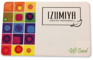 izumiya_giftcard